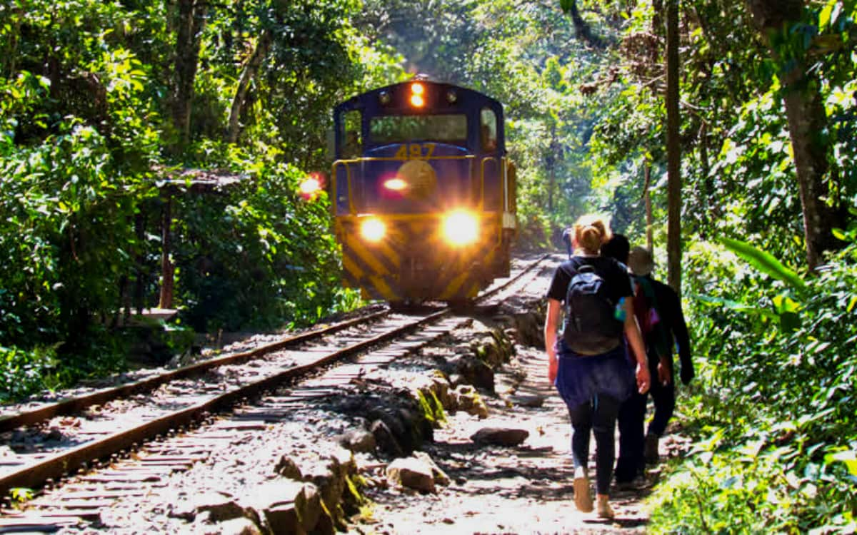 Tren-de-Hidroeléctrica-a-Machu-Picchu
