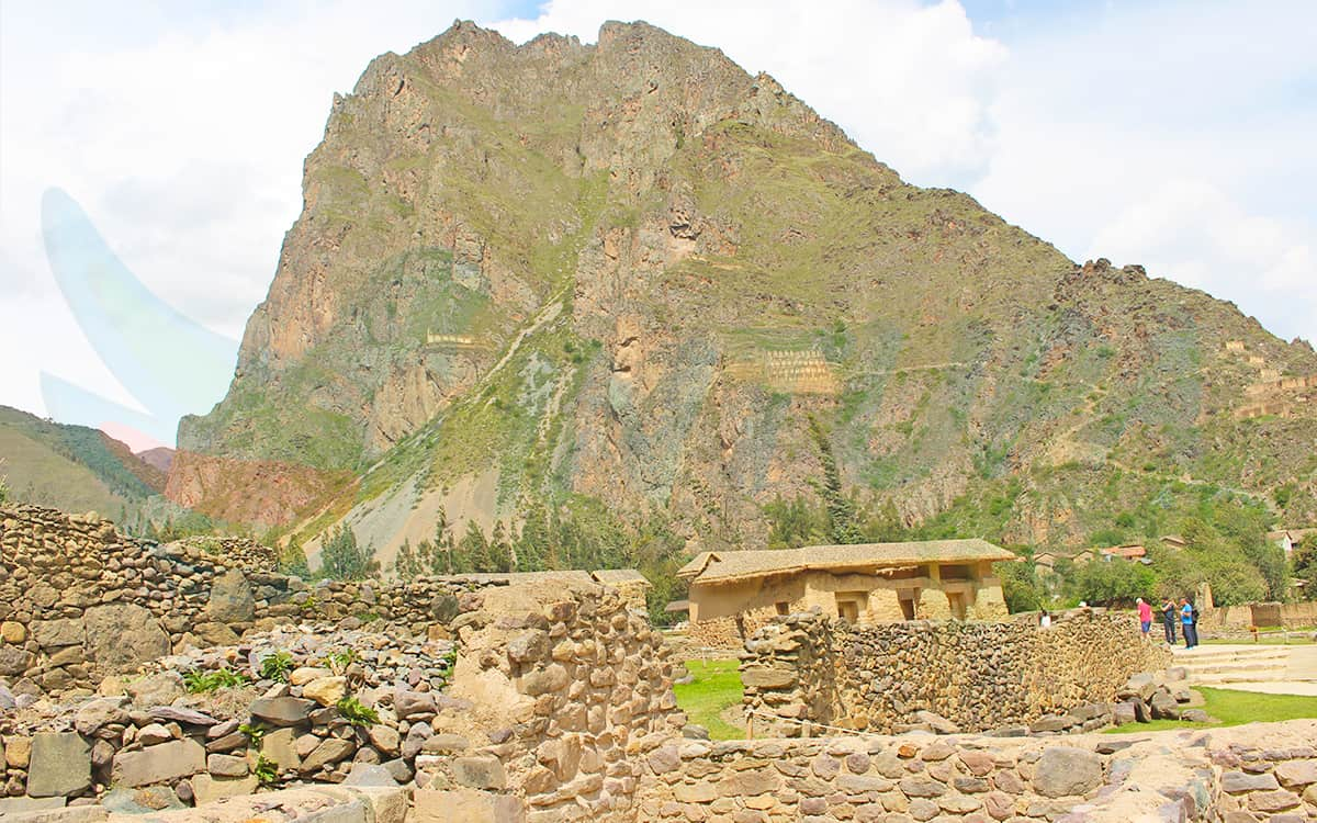 Valle-Sagrado-Ollantaytambo