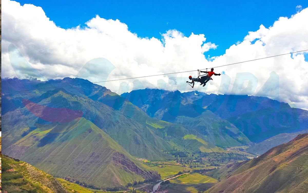 Zip-Line-Cusco-1-Dia