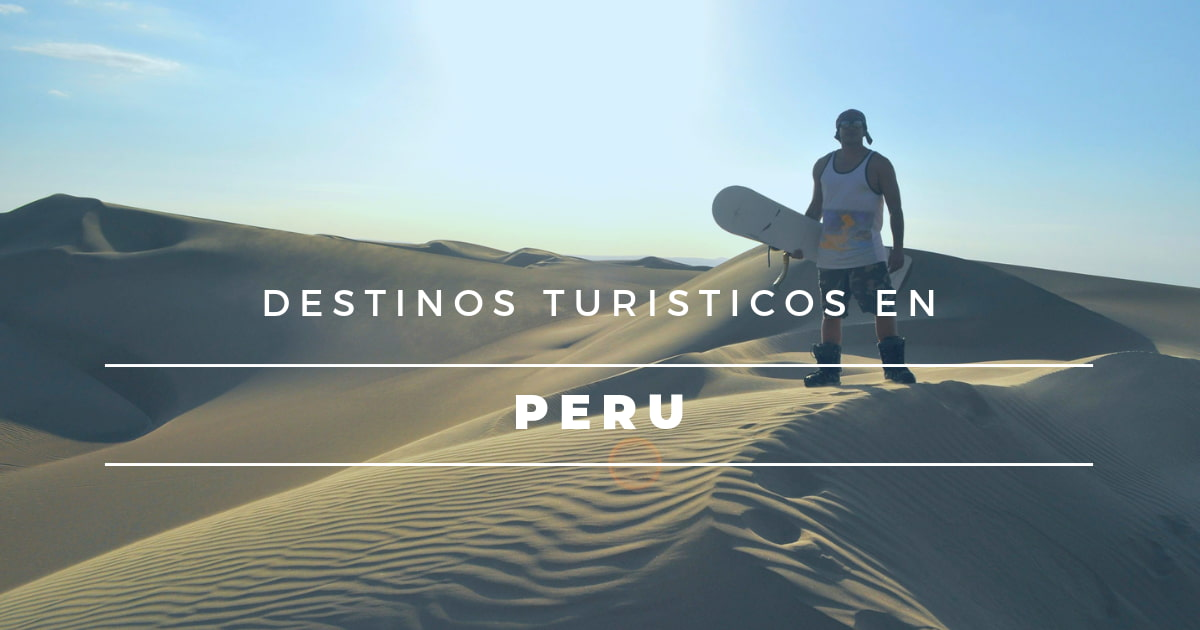 destino-turisticos-en-peru