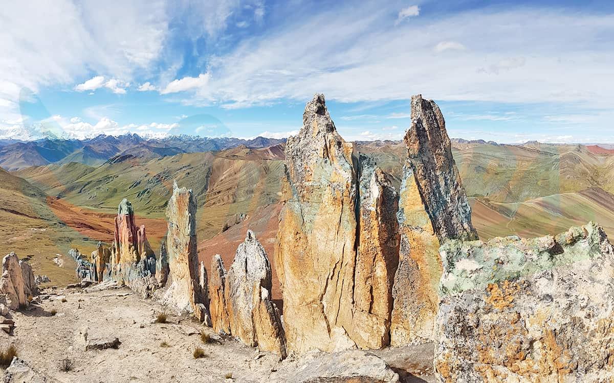 Bosque-de-Piedras-Palcoyo