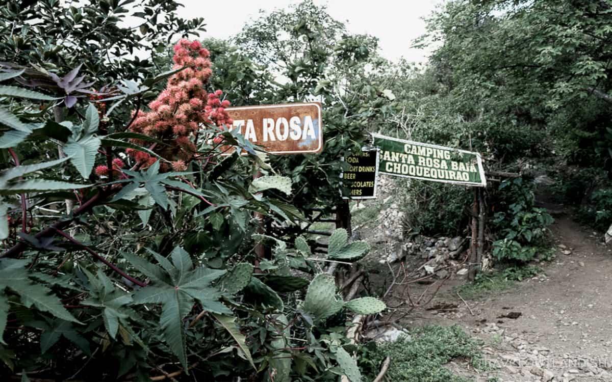 Campamento-Santa-Rosa