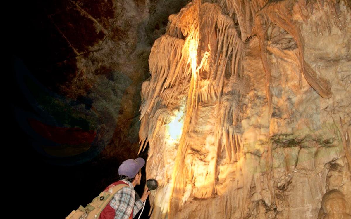 Caverna-de-Quiocta