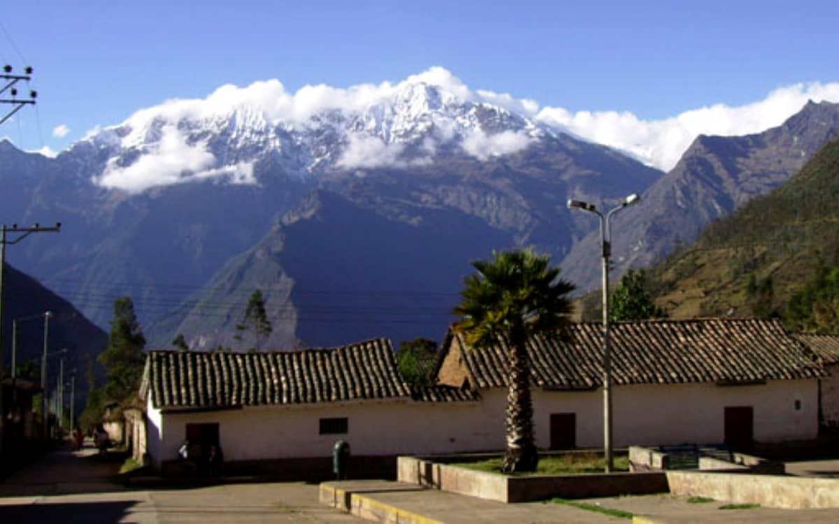 Chikisqa-Cusco