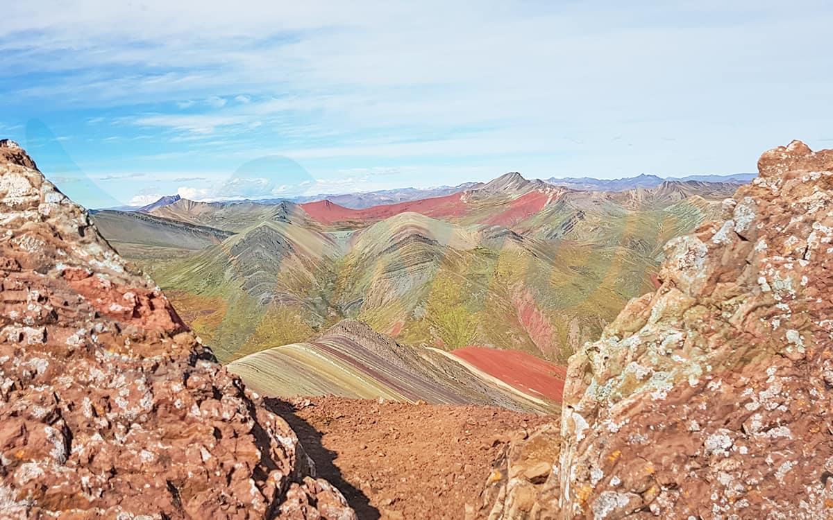 Cordillera-de-Colores