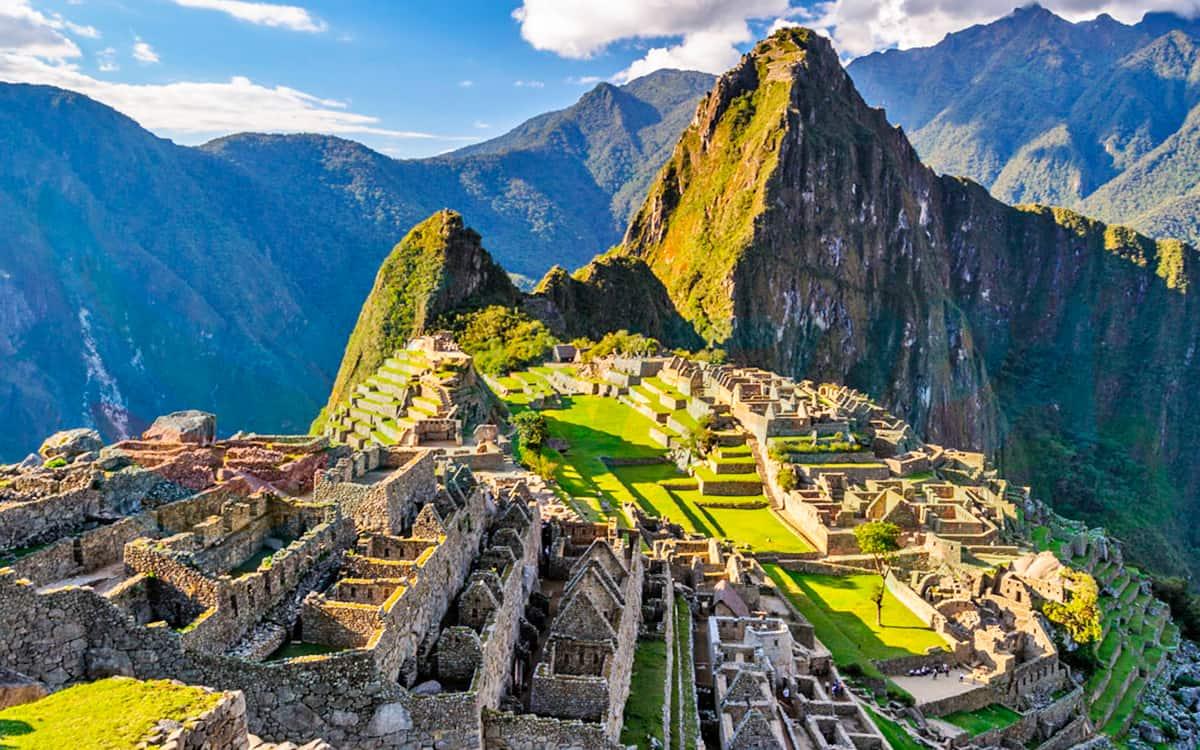 Cusco-Machu-Picchu