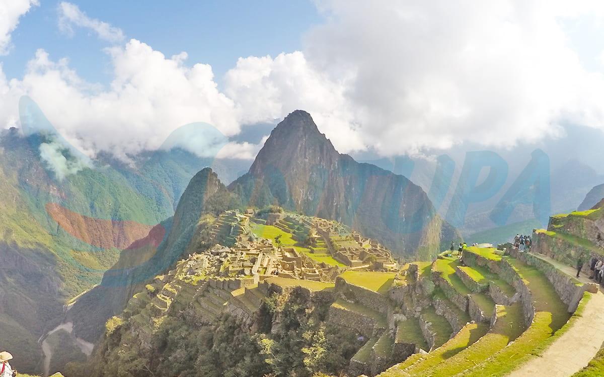Cusco-Magico