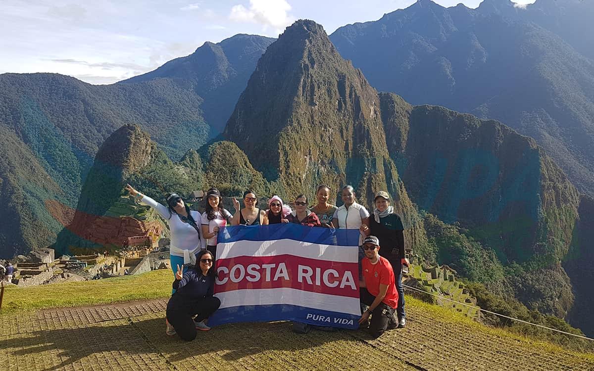 Cusco-Pura-Vida