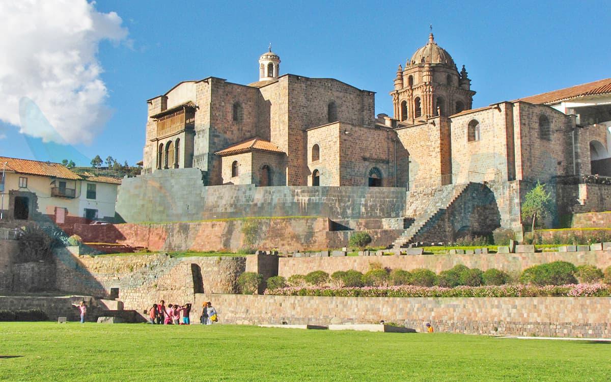 Cusco-Tradicional