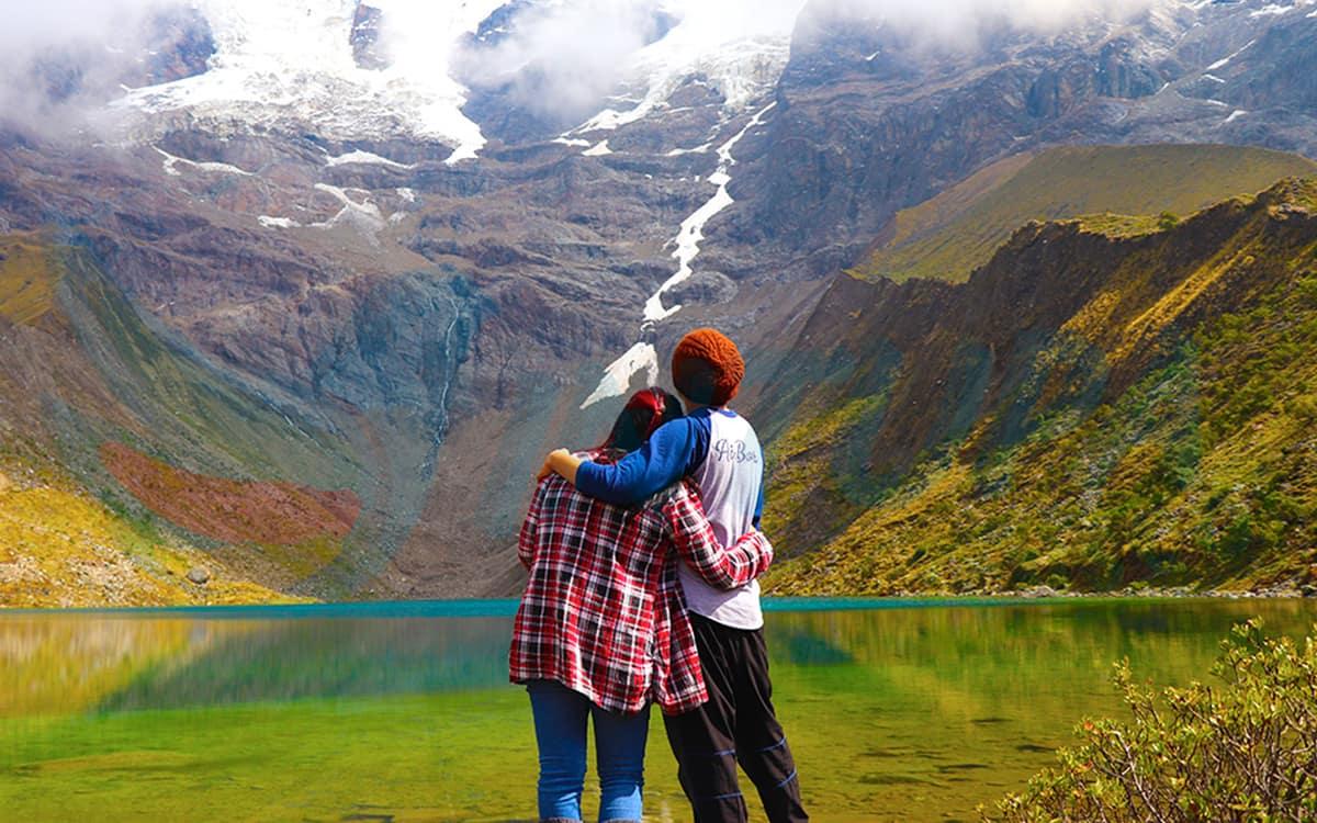 Cusco-de-Ensueño