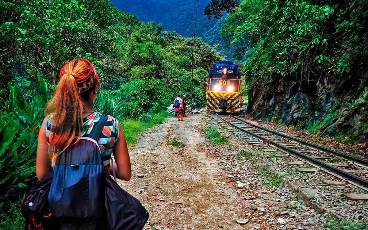 Hidroelectrica-a-Machu-Picchu