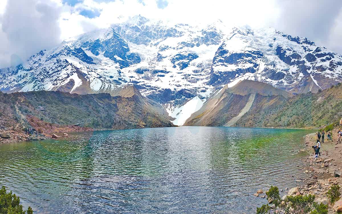 Nevado-y-Laguna-Humantay