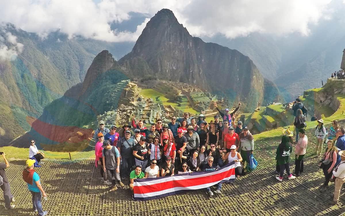 Peru-Pura-Vida