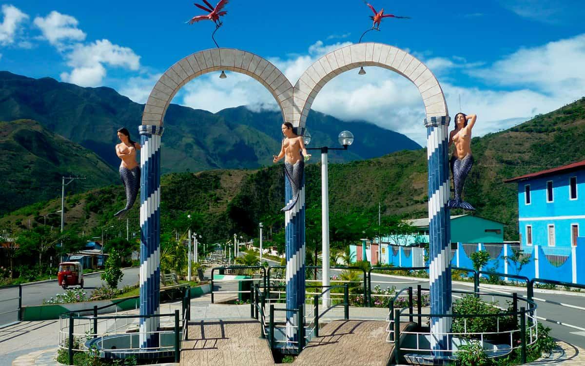 Quillabamba-La-Convención