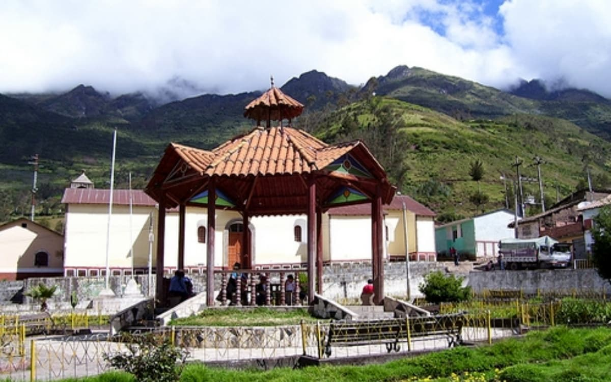 San-Pedro-de-Cachora-Cusco
