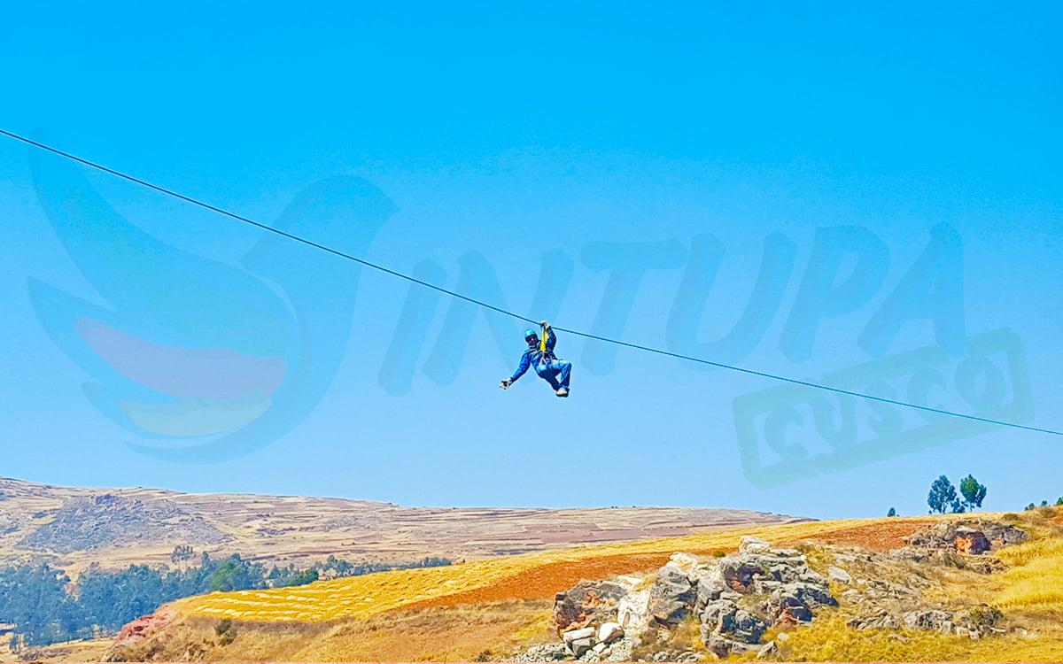 Zip-Line-1-Dia