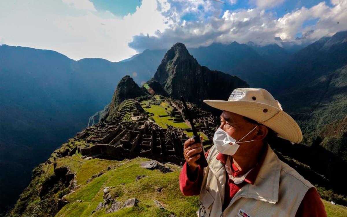 Cusco-así-será-el-protocolo-sanitario-durante-la-visita-a-Machu-Picchu