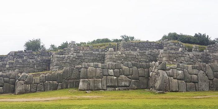 Cusco Clásico 4 Días