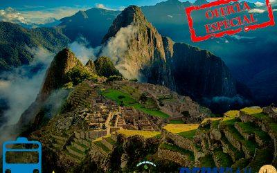 Boletos-de-tren-a-Machu-Picchu