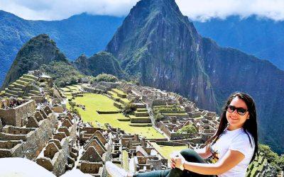 Como-llegar-a-la-ciudadela-de-Machu-Picchu