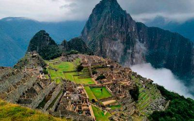 Cusco-Clasico-a-Machu-Picchu-4-dias
