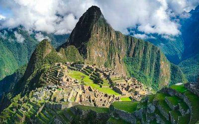 Tour-a-Machu-Picchu-8-Dias