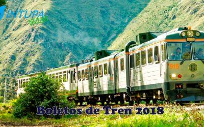boletos-de-tren-2018