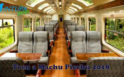 tren-a-machu-picchu-2018